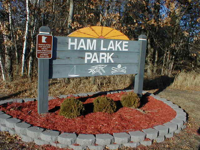 File:Ham Lake, Minnesota.jpg
