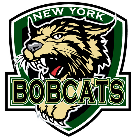 File:NYBobcats logo.png