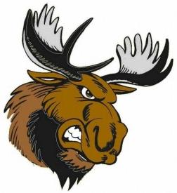 File:Maine Moose Logo.png