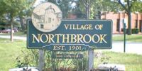 Northbrook, Illinois