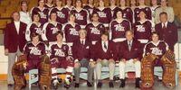 1978-79 OMJHL Season