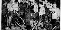 1939-40 British Columbia Intermediate Playoffs