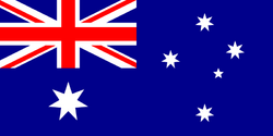 800px-Flag of Australia svg