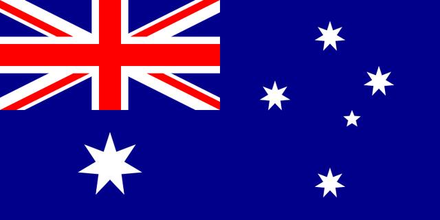 File:800px-Flag of Australia svg.png