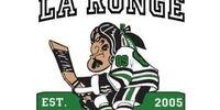 La Ronge 89ers