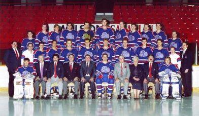 1991SpokaneChiefs