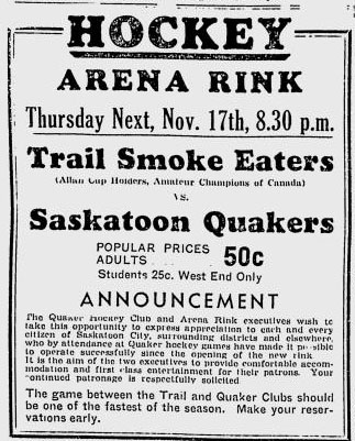 File:38-39Nov17TrailSaskatoonGameAd.jpg