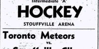 1948-49 OHA Senior B Season