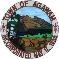 File:Agawam, MA Seal.jpg