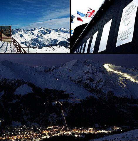 File:Davos.jpg