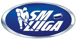 File:SM-liiga logo.jpg