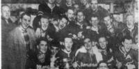 1956-57 Western Canada Memorial Cup Playoffs