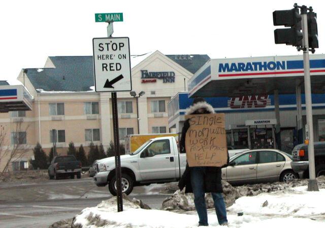 File:Lapeer, Michigan.jpg
