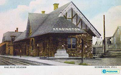 File:Kensington, Prince Edward Island.jpg