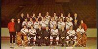 1972–73 AHL season