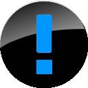 File:Emblem-important.png