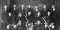 1921-22 Alberta Intermediate Playoffs