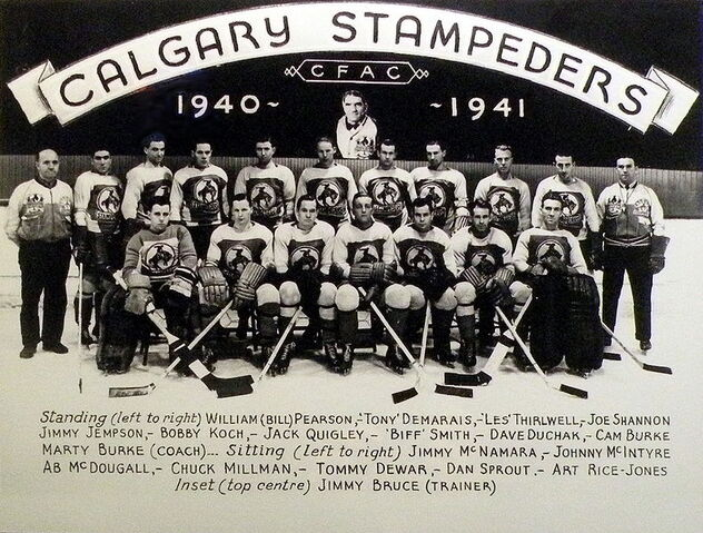 File:791px-Calgary Stampeders 1940-41.jpg