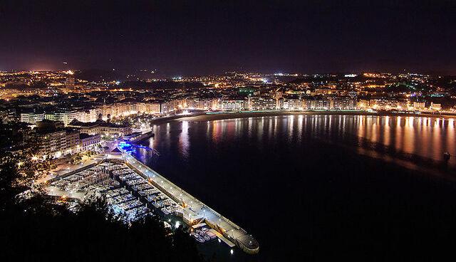 File:San Sebastián.jpg