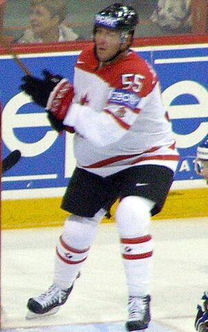 File:Ed Jovanovski WC2008.jpg