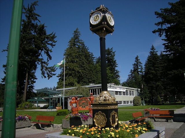 File:Hope, British Columbia.jpg