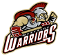 Westside Warriors logo