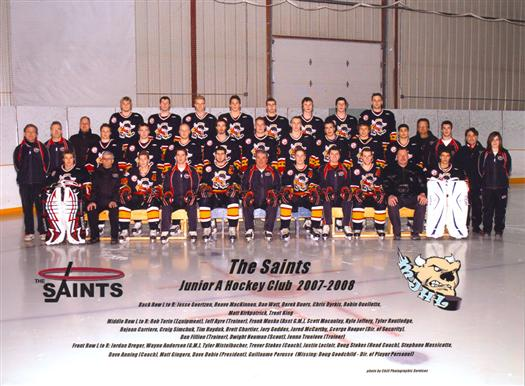 Winnipeg Saints 07-08 web