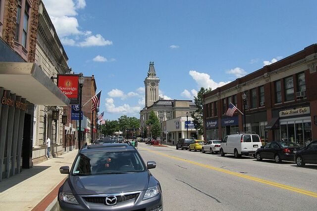 File:Marlborough, Massachusetts.jpg