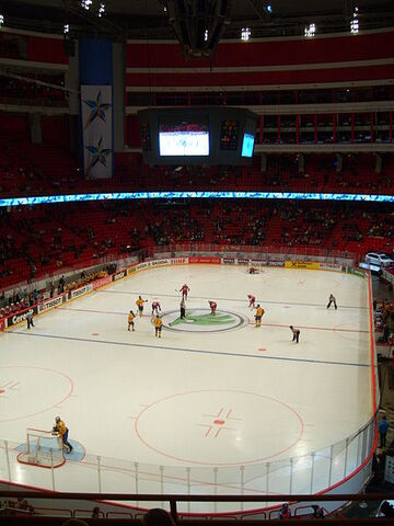 File:Sverige - Norge 2012 bild 17.JPG