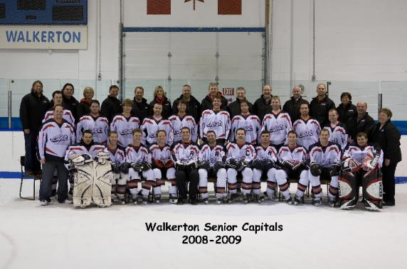 File:2008-09 Walkerton Capitals.jpg