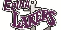 Edina Lakers