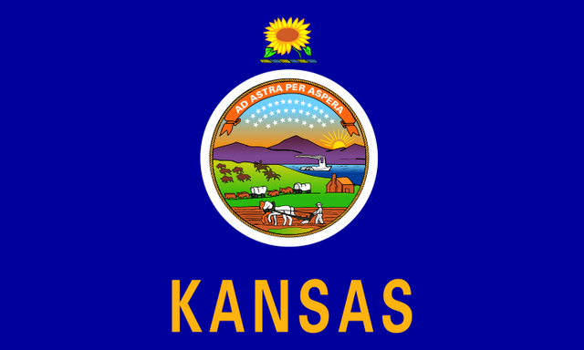 File:Flag of Kansas.png