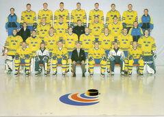1997Sweden