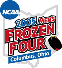 File:2005frozenfour.png