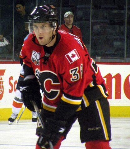 File:Jason Jaffray Flames.JPG