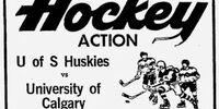 1973-74 CWUAA Season