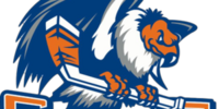 Bakersfield Condors (AHL)