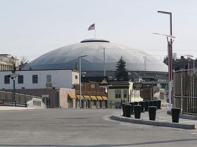 File:T Dome.JPG