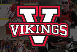 UAA-vikings-2014