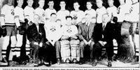 1936-37 UOV JHL Season