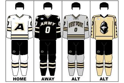 Army-4-uniforms