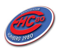 File:EHC 80 Nürnberg.jpg