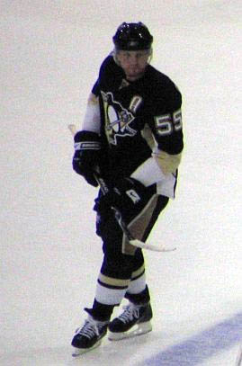 File:Penguins Sergei Gonchar.jpg