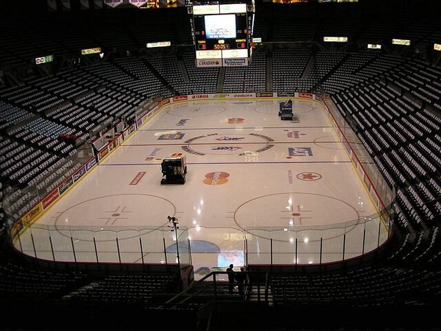 File:2007 Memorial Cup towels.jpg