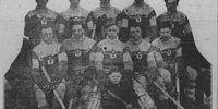 1922-23 Western Canada Allan Cup Playoffs