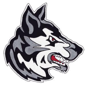 File:Frankfort Huskies.png