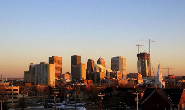 File:Oklahoma City, Oklahoma.jpg