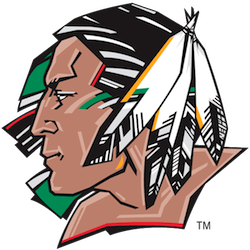 File:UNDsiouxlogo.png
