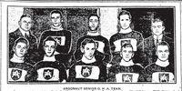 1913-14 OHA Senior Season