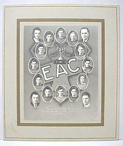 File:1934EAC.jpg